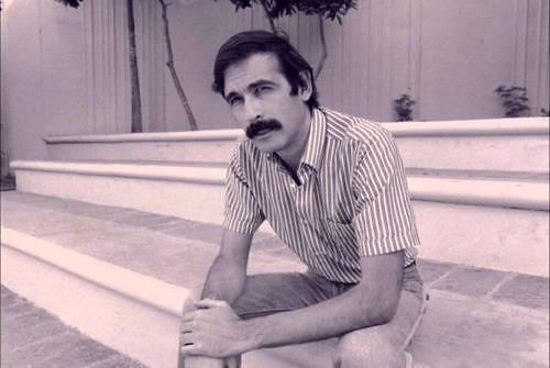 Designan al 2015 en Sinaloa como el año del dramaturgo Óscar Liera