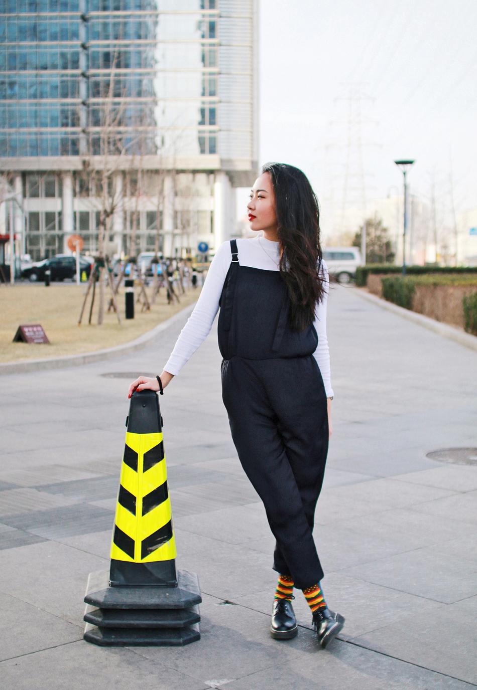 Victoria Jin