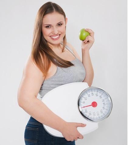 chất béo màu nâu giúp điều trị bệnh tiểu đường
