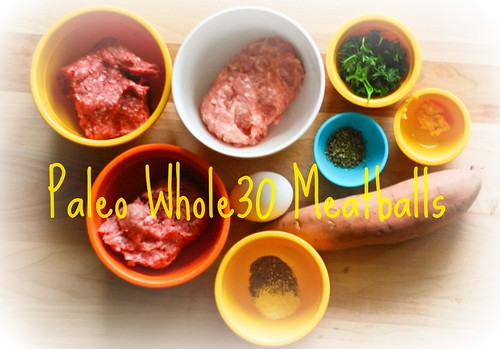 meatball ingredients4