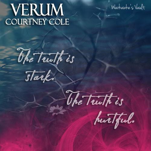 Verum3