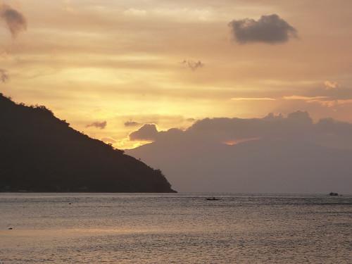 Min-Puerto Galera-White Beach (108)