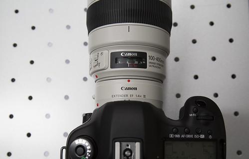 EF100-400_03