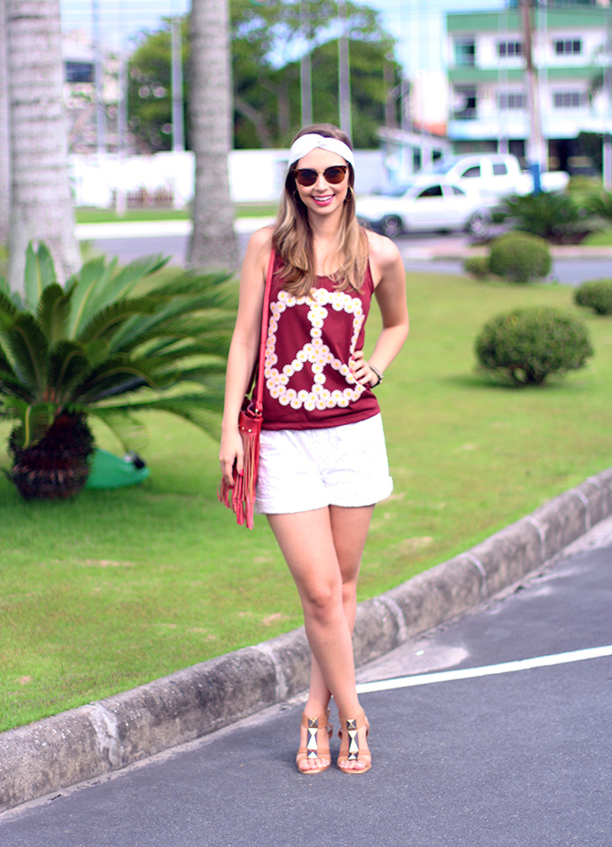 01-look do dia margaridas paz e amor blog sempre glamour