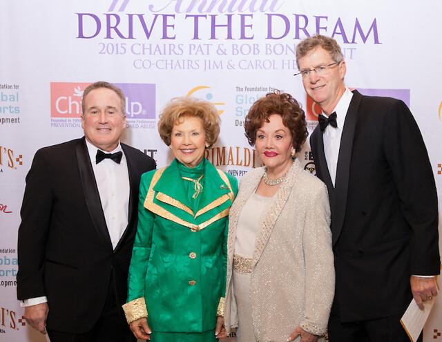 Steven Ungerleider,Yvonne Fedderson,Sara O'Meara,David Ulich