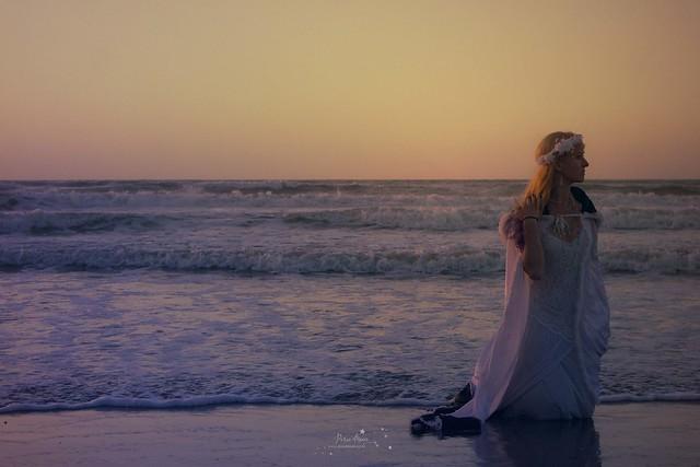 Aoife©PixieMoon.co.nz