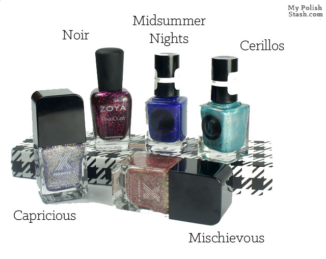 usa-haul-high-end-nail-polish-3
