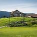 Hoch-Ybrig Farmhouse