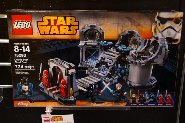 LEGO Forums | Toys N Bricks