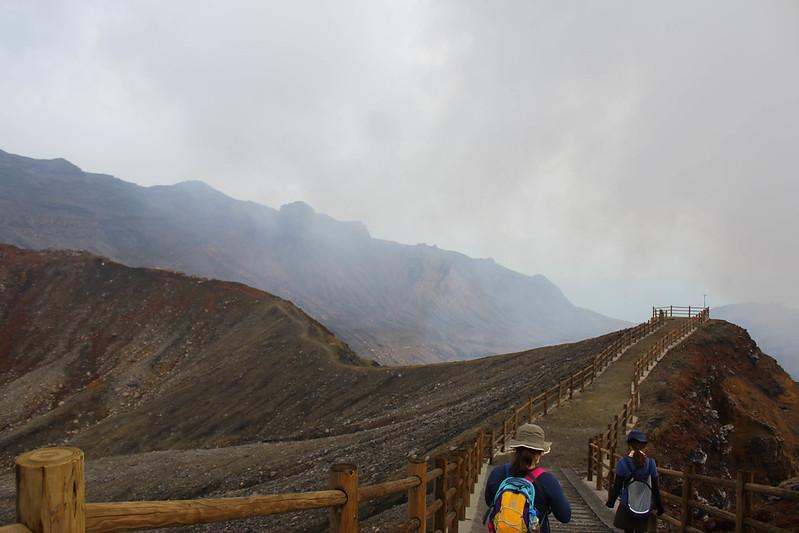 2014-05-05_01674_九州登山旅行.jpg