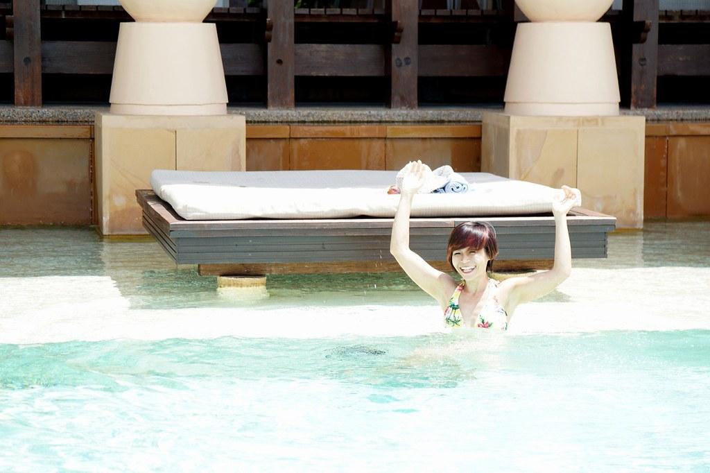 gaya island resort sabah malaysia - review - Rebecca Saw-011