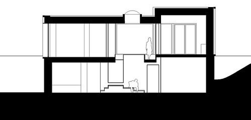 Zero-Energy-House-21
