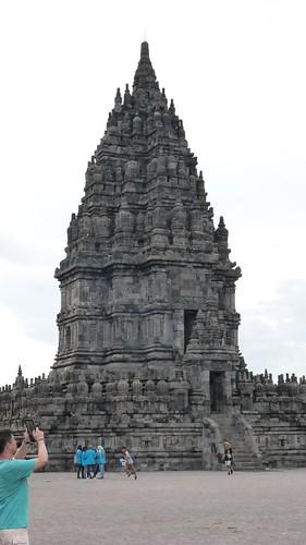 Bali-7-041