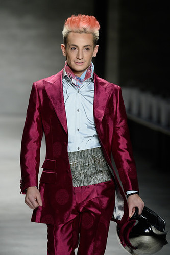 Malan Breton Fall 2015 New York Fashion Week (8)