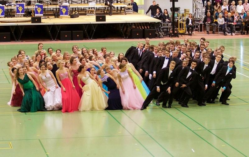 Vanhojen tanssit 2015 586