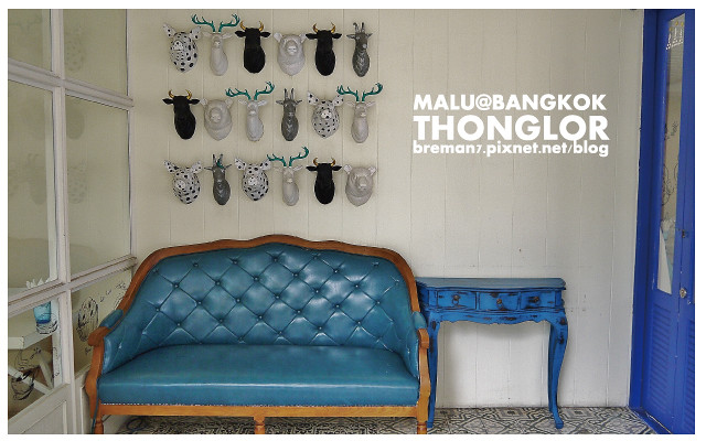 thonglor-6
