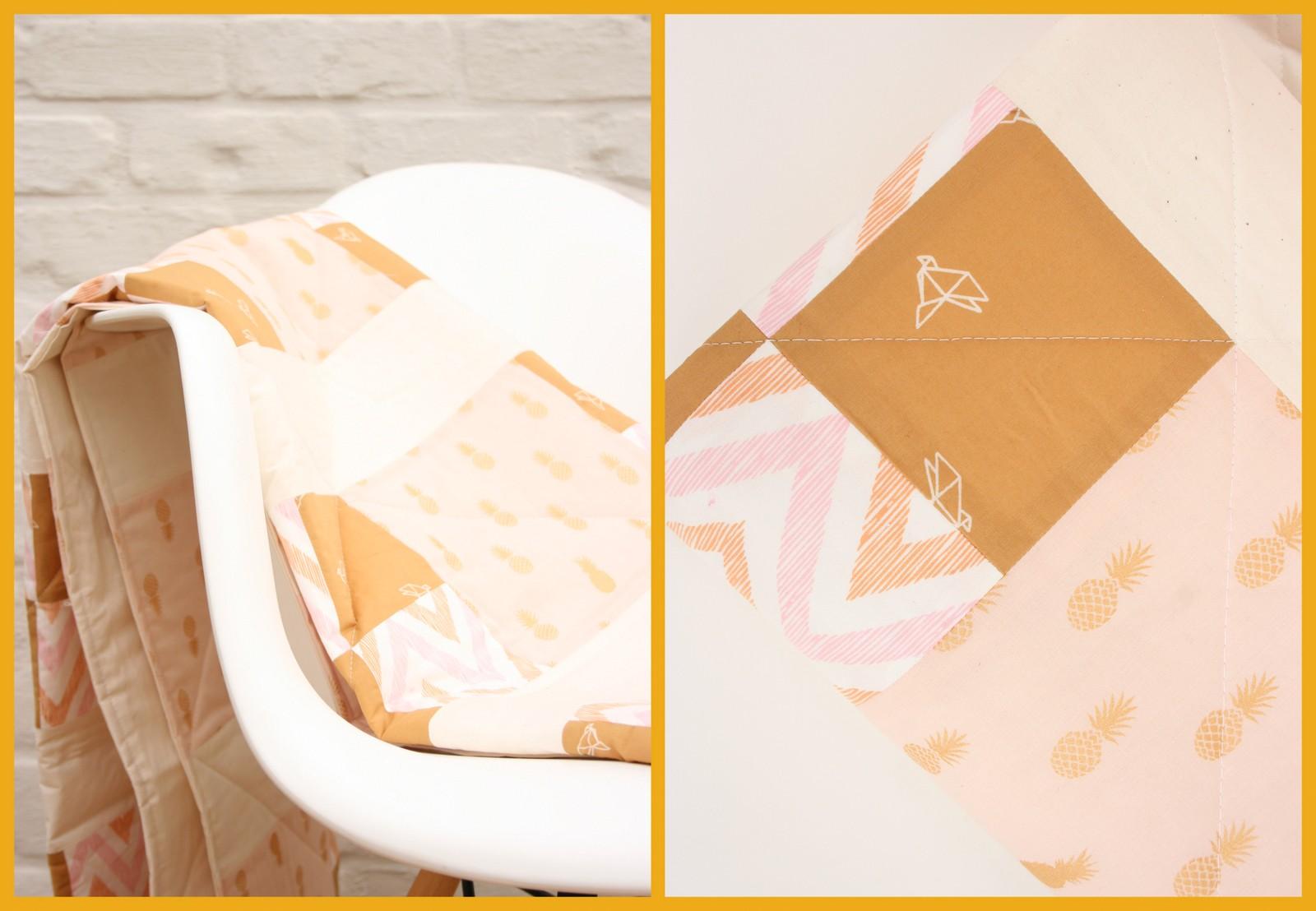 quilt (collage)