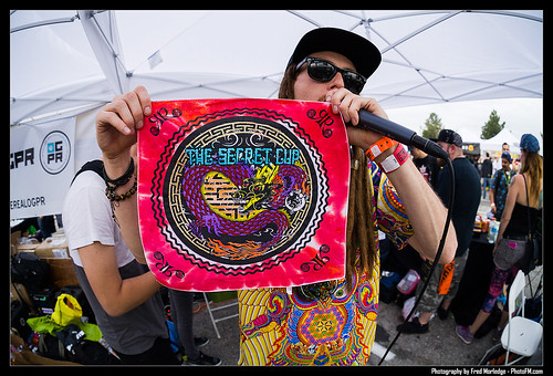 High-Times-Cannabis-Cup-San-Bernardino-California-2015-with-HighDro-by-Fred-Morledge-PhotoFM-096