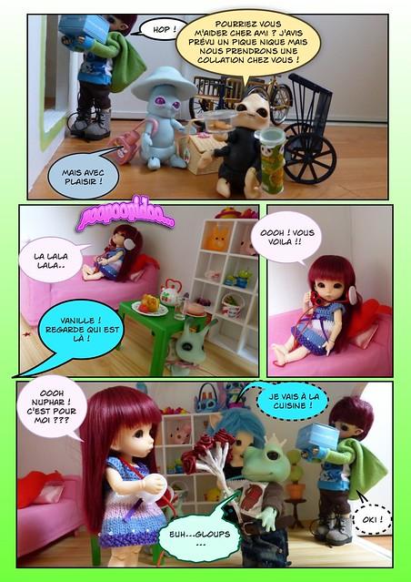 Tinies~ En roue libre ! p.8 - Page 6 16539807626_22d5da7eff_z