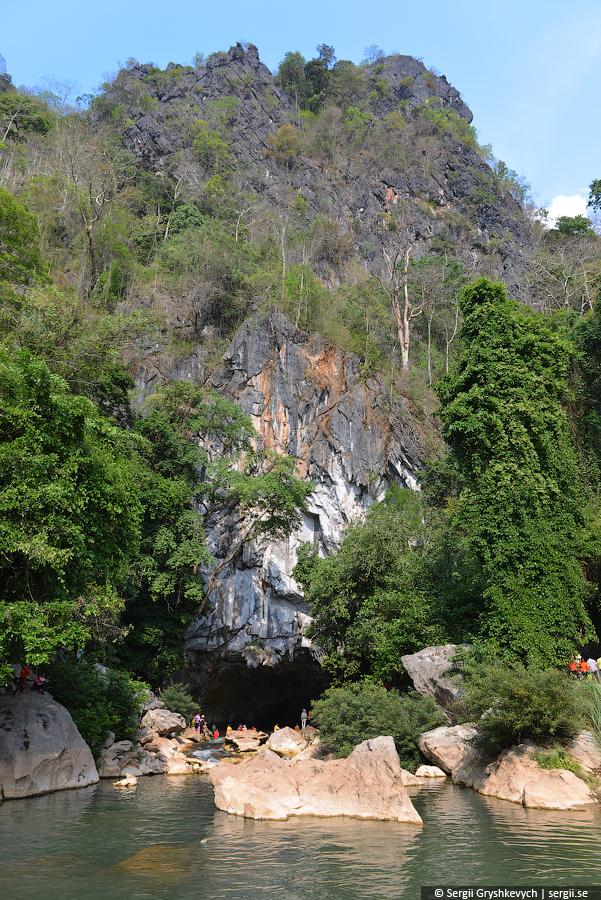 Kong_Lor_Cave_Laos-20