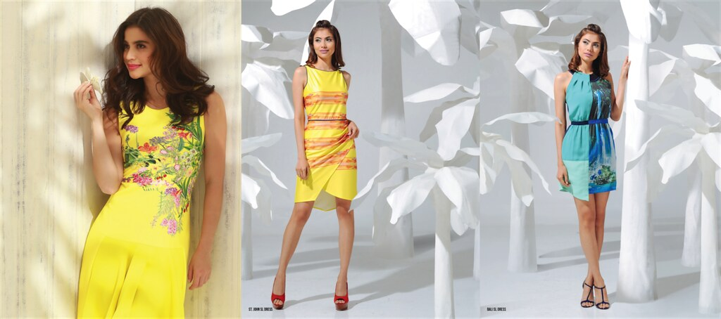 plains-and-prints-summer-dresses-2015