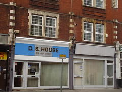 Picture of DS And Co, 304-306 High Street