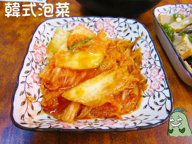 台南小吃-8