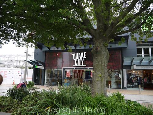 squibble_visits_Christchurch_quakecity