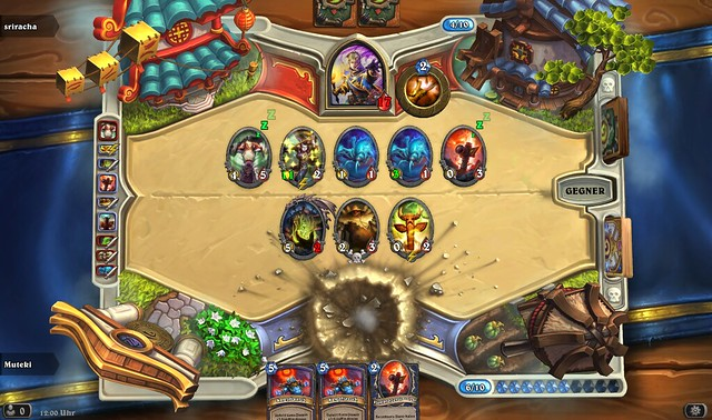 Hearthstone_Screenshot_2.28.2015.12.00.13