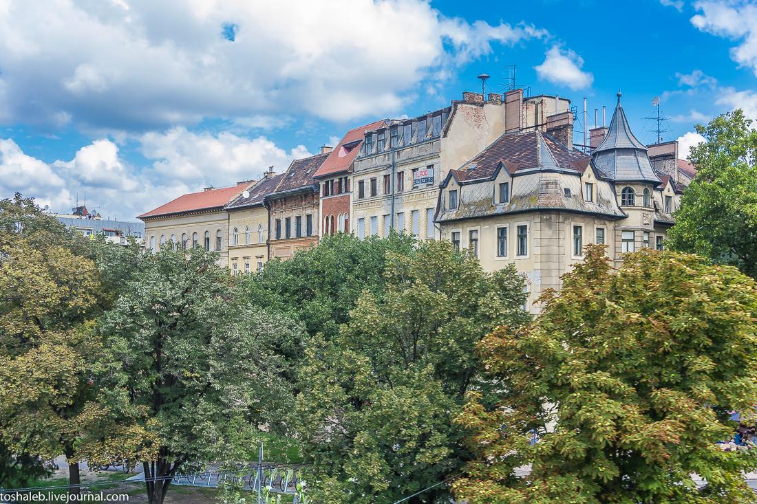 Будапешт_1-56