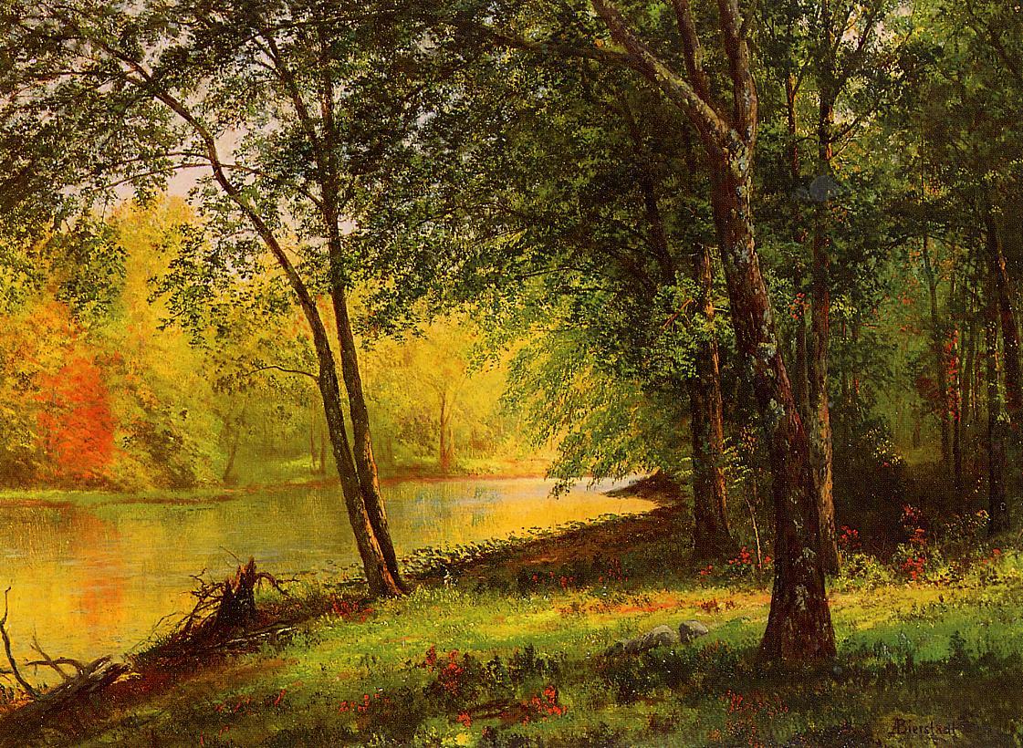 Bierstadt4