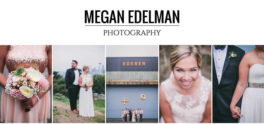 megan edelman photography