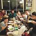 2015-02-18 SFSU HG3 Dumpling Night