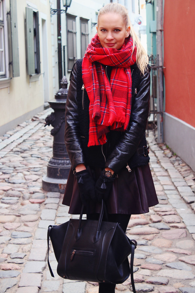modes-blogere-no-latvijas