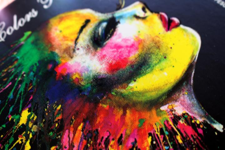 key-colors-palette-ch-003