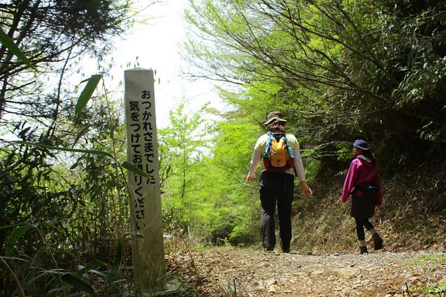 2014-05-06_02661_九州登山旅行.jpg