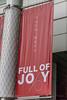 The joy of CNY Sales...