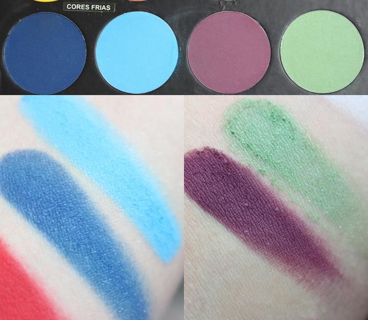 key-colors-palette-ch-008