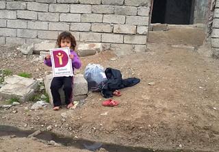 YazidiGirl_DI_Nov2014