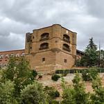 Reservar hotel en Pueblica De Valverde