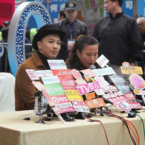 YB-Fanmeeting-HongKong-20141215-more-1-28