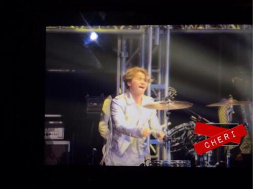 Daesung_Japan-Tour-2014_yokohama-day1-20140611 (23)