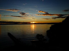 Sunset #leicaq #nofilter #freycinetnp #nature #holidays #tassie #eastcoast #freycinetnp
