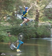 paint ball bike jump debs pics-34