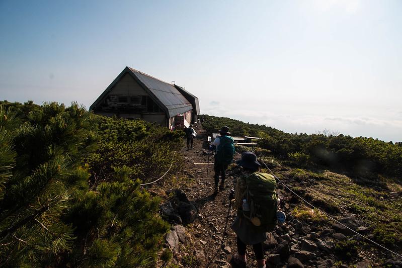 20150614-北海道羊蹄山(2日目)-0402.jpg