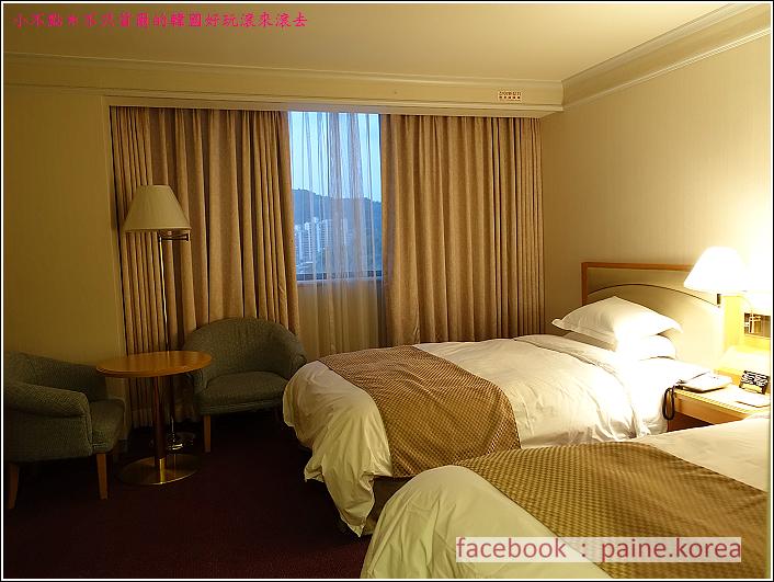 晉州東邦酒店 (10).JPG