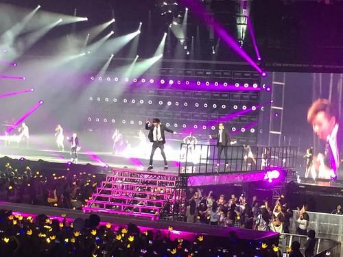 BIGBANG MADE in Sydney Day 1 Previews 2015-10-17 alex_lazenby (3)