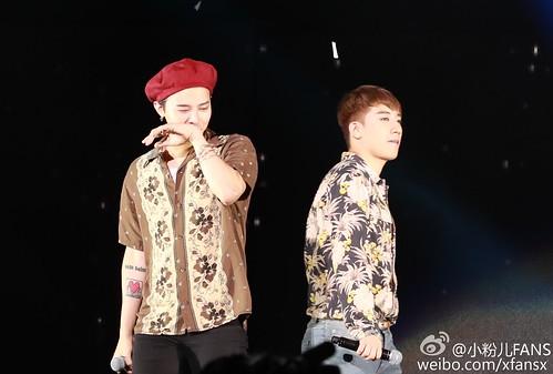BIGBANG FM Guangzhou Day 2 2016-07-08 (228)