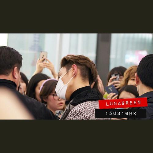 TOP - Hong Kong Airport - 15mar2015 - lunagreeen - 01