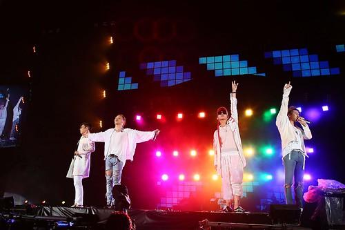 BIGBANG A-Nation Tokyo 2016-08-27 (7)